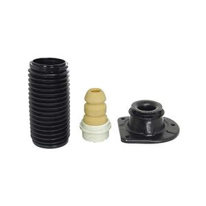 Batente-Coifa-Coxim-Fiat-Doblo-Dianteiro-Esquerdo-Cofap-Tkc03113-DPS-93045-01