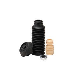 Batente-Coifa-Coxim-Honda-Fit-Dianteiro-Esquerdo-Ou-Direito-Cofap-Tkc10101-DPS-93072-01