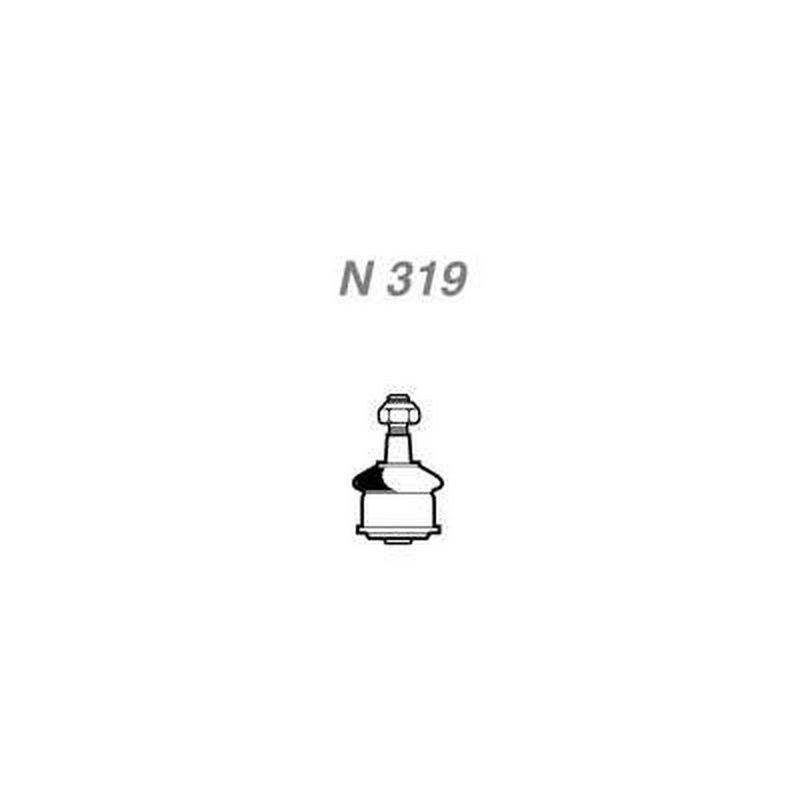 Pivo-De-Suspensao-D20-A20-C20-Dianteiro-Inferior-Esquerdo-Ou-Direito-Nakata-N319-DPS-9316-01
