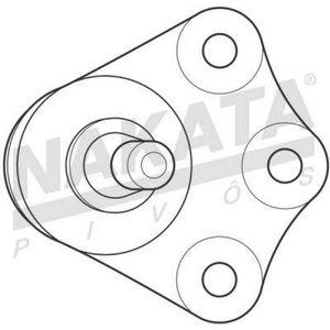 Pivo-De-Suspensao-Idea-Dianteiro-Esquerdo-Ou-Direito-Nakata-N6075-DPS-93562-01