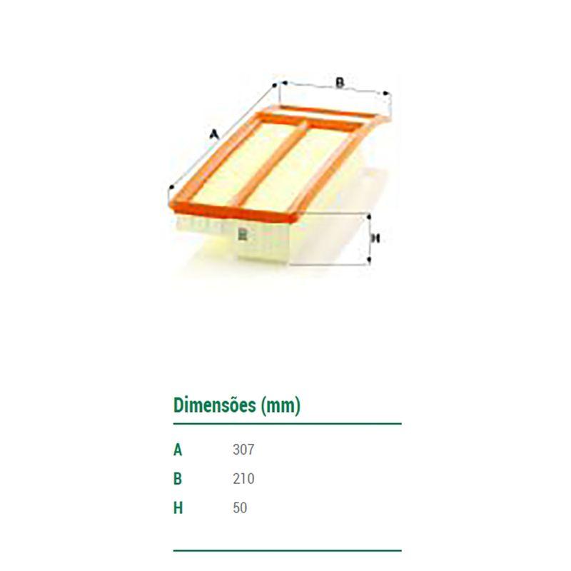 Filtro-Ar---C370011-Mann-DPS-94004-01