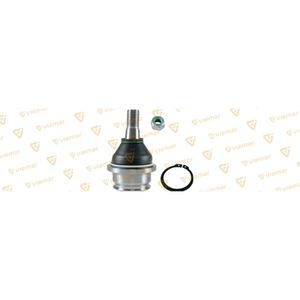 Pivo-De-Suspensao-Hilux-Dianteiro-Inferior-Esquerdo-Ou-Direito-Viemar-503169-DPS-94448-01