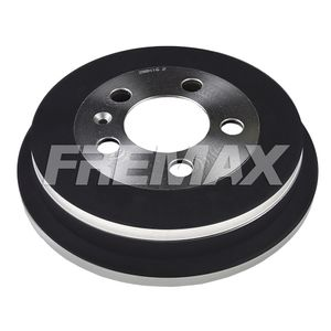 Par-Tambor-Freio-Fox-1.0-Traseiro-200Mm-5-Furos-Sem-Cubo-Bd9617-Fremax-DPS-95028-01