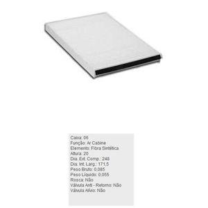 Filtro-De-Ar-Condicionado-Hyundai-I30-Tecfil-Acp979-DPS-95424-01