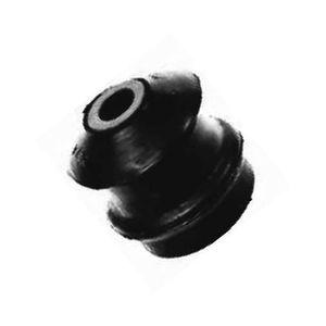 Par-Bucha-Quadro-Motor-Traseira-Buc01112-Cofap-DPS-96296-01