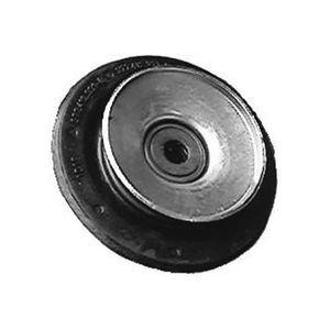 Coxim-Amortecedor-Dianteiro-Com-Rolamento-Esquerdo-Direito-Cxc01122-Cofap-DPS-96370-01