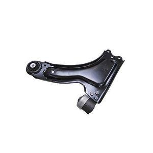 Bandeja-De-Suspensao-Corsa-Hatch-Corsa-Sedan-Dianteira-Direita-Inferior-Cofap-Bjc04120M-Sem-Pivo-Com-Bucha-DPS-96631-01