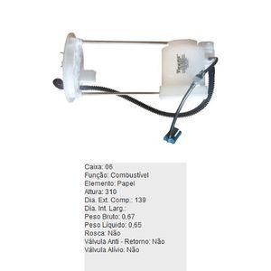 Filtro-De-Combustivel-Mitsubishi-Asx-Outlander-Tecfil-Fbt2367-DPS-6310242-01