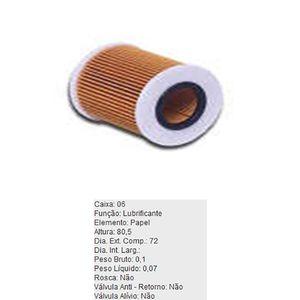 Filtro-Oleo-Lubrificante-Pel211-Tecfil-DPS-6310252-01