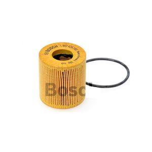 Filtro-Oleo-Lubrificante-Refil-P9249-1457429249-Bosch-DPS-6310425-01