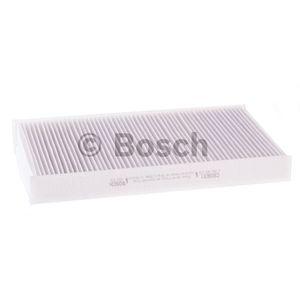 Filtro-De-Ar-Condicionado-Cb0631-0986Bf0631-Bosch-DPS-6310513-01