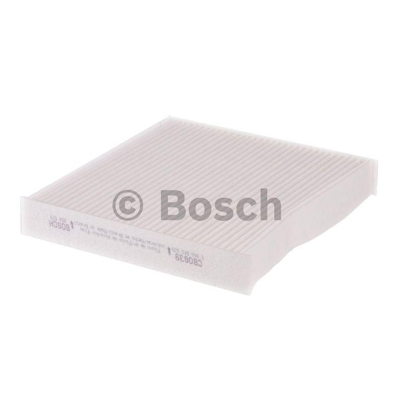 Filtro-De-Ar-Condicionado-Cb0639-0986Bf0639-Bosch-DPS-6310521-01