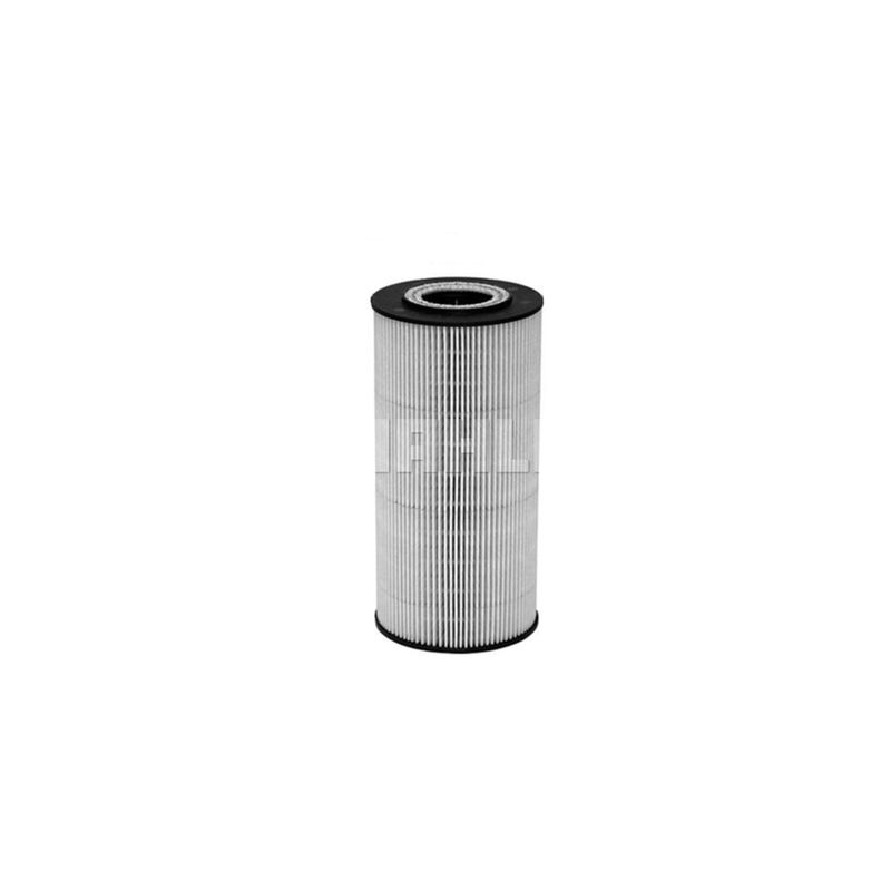 Filtro-De-Oleo-Master-Metal-Leve-Ox1019D-DPS-6311146-01
