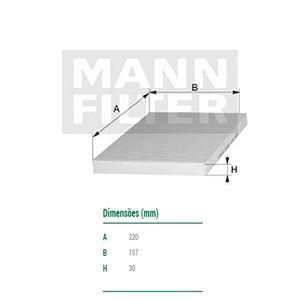 Filtro-De-Ar-Condicionado-Cu16005-Mann-DPS-6316210-01