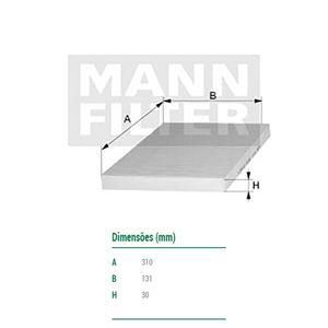 Filtro-Cabine-Cu13002-Mann-DPS-6316211-01
