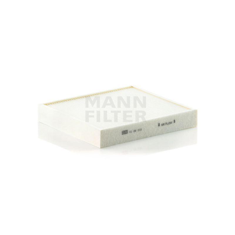 Filtro-Cabine-Cu26010-Mann-DPS-6316214-01