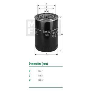 Filtro-De-Combustivel-Wk1145-Mann-DPS-6316218-01
