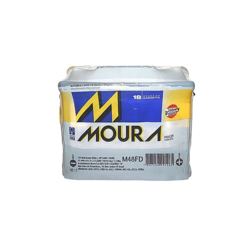 Bateria-Moura-40A-M48Fd-Direitohires-6128921
