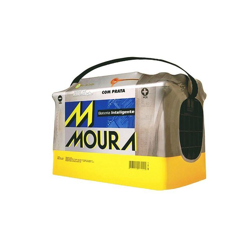 Bateria-Moura-50A-M50Ed-Direitohires-6128947