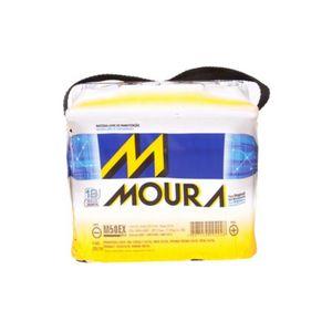 Bateria-Moura-50Ex-M50Ex-Direitohires-4503082