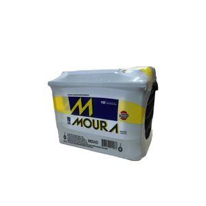 Bateria-Moura-60A-M60Ad-Direitohires-6128998