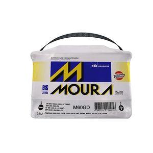 Bateria-Moura-60A-M60Gd-Direitohires-6128971