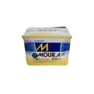 Bateria-Moura-60Ax-M60Axhires-4503091