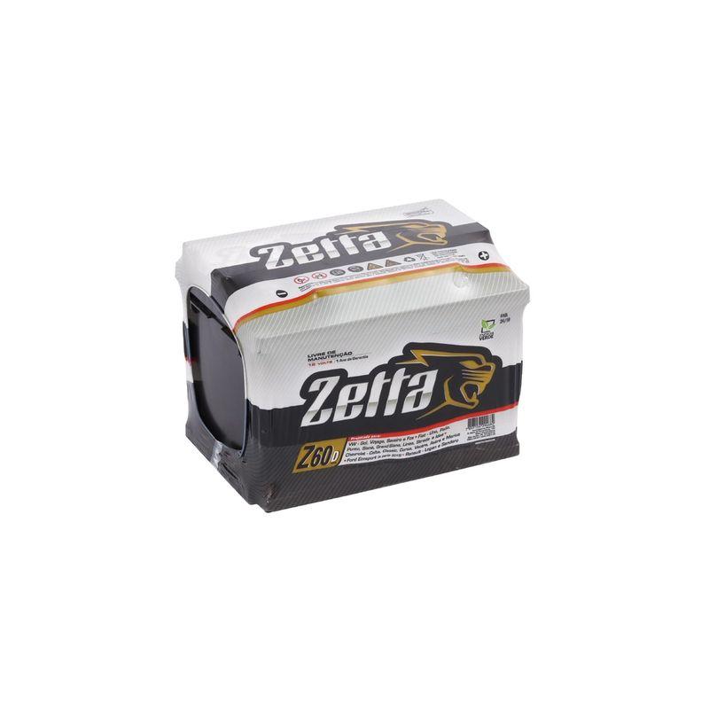 Bateria-Zetta-Z60D-Direitohires-4503198