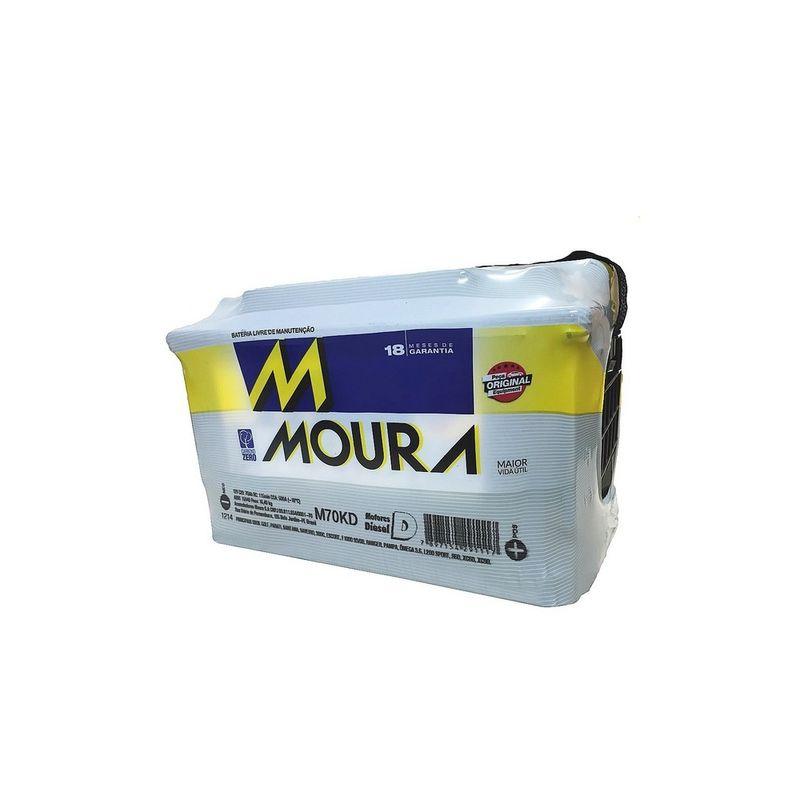Bateria-Moura-70A-M70Kd-Direitohires-6129013