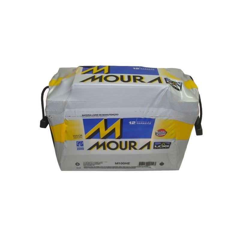 Bateria-Moura-100A-M100He-Esquerdohires-4501390
