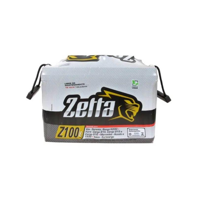 Bateria-Zetta-Z100E-Mfa-Esquerdohires-6715010