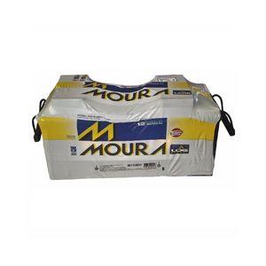 Bateria-Moura-150A-M150Bd-Direitohires-4500466