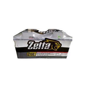Bateria-Zetta-Z150D-Mfa-Direitohires-6715028