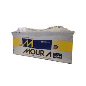 Bateria-Moura-180A-M180Bd-Direitohires-4501331