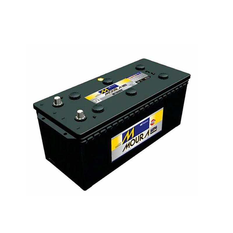 Bateria-Moura-180A-M180Be-Esquerdohires-4501349