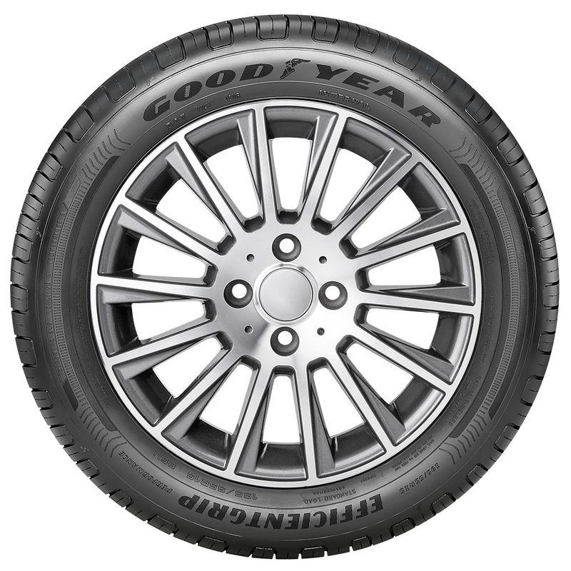 Pneu-Aro-14-Goodyear-175-70R14-Efficientgrip-Performance-88T-1922181-DPaschoal-01