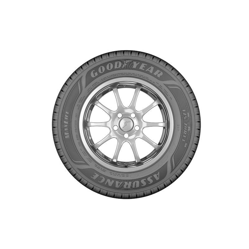 Pneu-Aro-13-Goodyear-175-70R13-Assurance-Maxlife-82T-1922831-DPaschoal-01