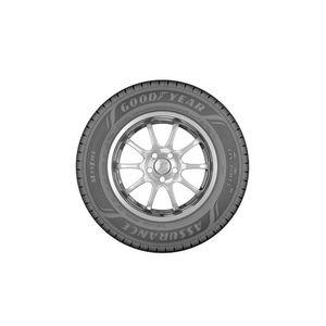 Pneu-Aro-13-Goodyear-165-70R13-Assurance-Maxlife-83T-1923366-DPaschoal-01
