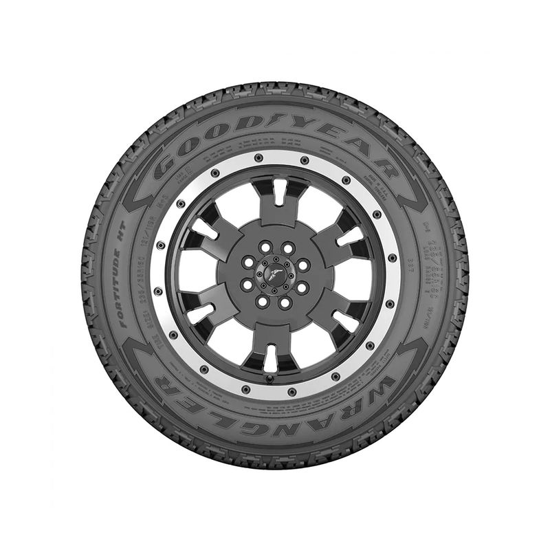 Pneu-Aro-15-Goodyear-205-65R15-Wrangler-Fortitude-Ht-94H-1923544-DPaschoal-01