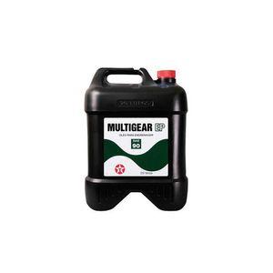 Oleo-Lubrificante-Do-Cambio-90W-Gl-5-Multigear-Ep-20L-Texaco-7502389