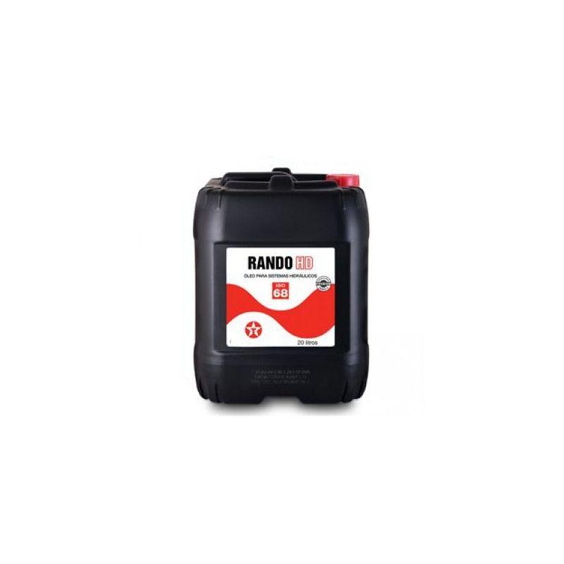 Oleo-Hidraulico-Rando-Hd-20L-68-33357422-Texaco-7502681