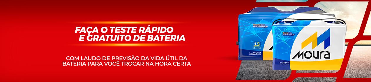 Banner Departamento Bateria